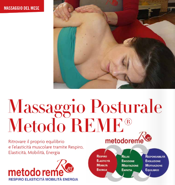 metodo-reme-massaggio-pag62.png
