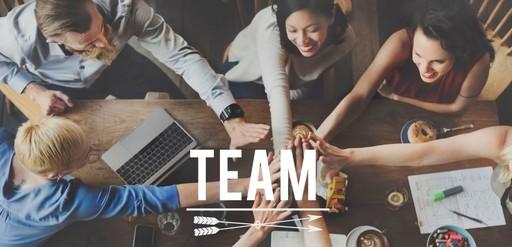 Team Building Mantova